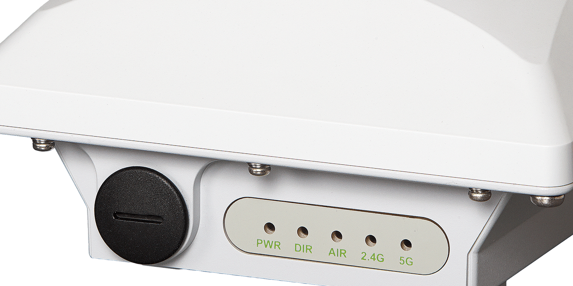 T301 Series