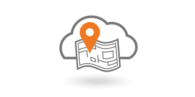 Location-Based Services Solution