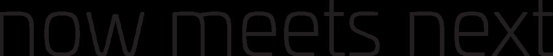 https://res.cloudinary.com/ruckus-wireless/image/upload/v1580925212/partner-portal/2020-rebrand/now-meets-next.png