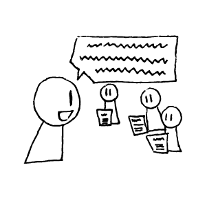 Hujah 01 yxp96u