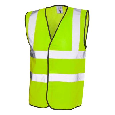 SafetyVest_Yellow