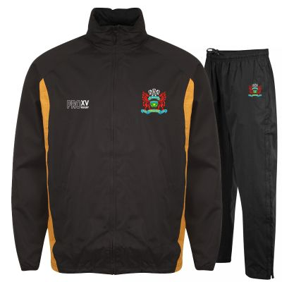 Forgeside_TrackSuit