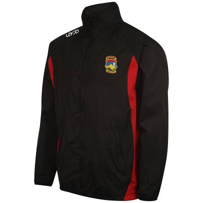 Brynmawr RFC - Track Jacket