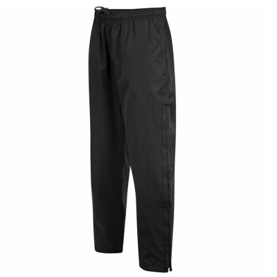 BTMUnited_TrackPants