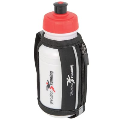 Precision - Running Bottle and Strap