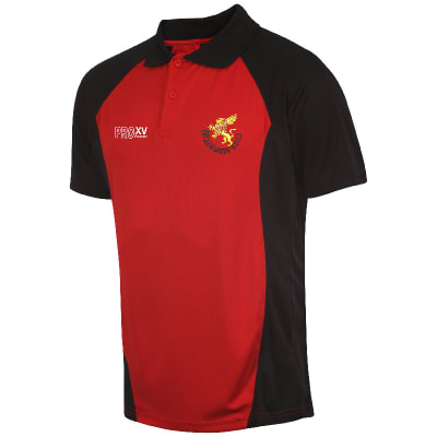 Blackwood RFC - Polo