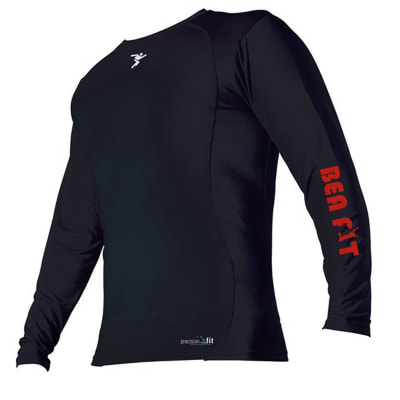 beafit_baselayer
