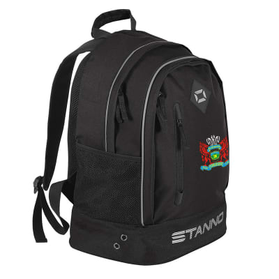 Forgeside_Backpack