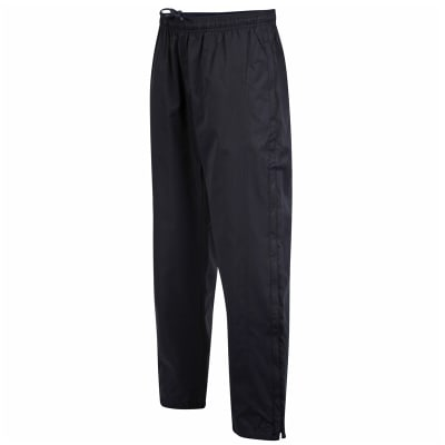 Rhymney Valley AC_TrackPants