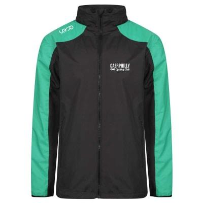 TrackJacket_CaerphillyCycling2019