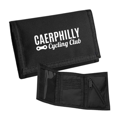 Wallet_CaerphillyCycling2019