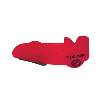 matrix-mouthguard-red-p98-258_zoom