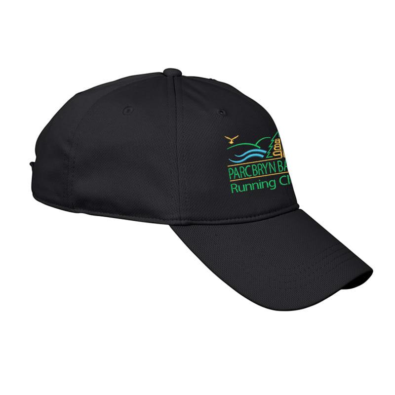 Bm Wave Cap Black Out Adjustable - ONeill caps   Hatstore