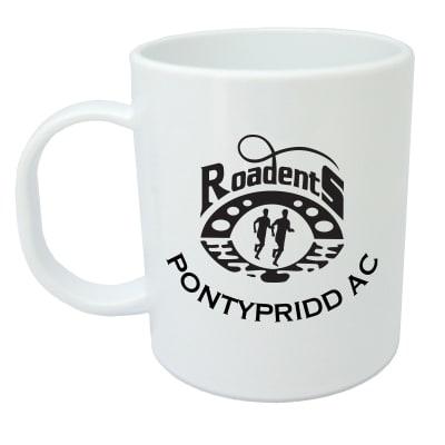 Roadents_Mug