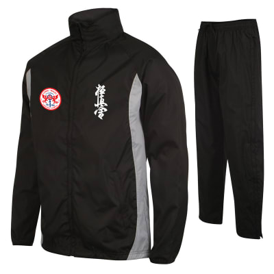 CaerphillyKyo_TrackSuit