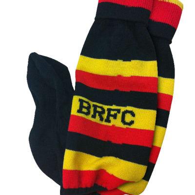Blackwood RFC - Socks