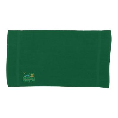 BrynbachRC-Towel