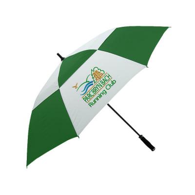 BrynbachRC-Umbrella
