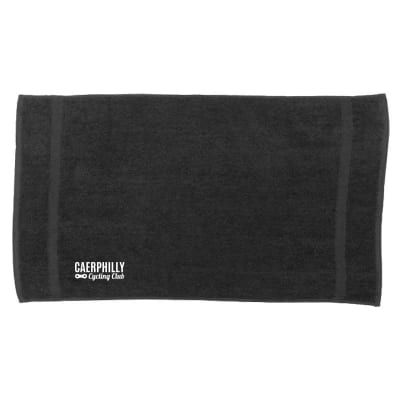Towel_CaerphillyCycling2019