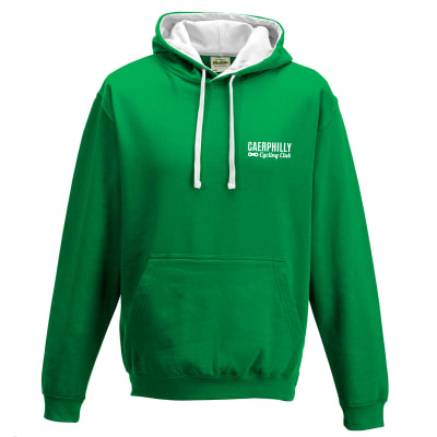 CaerphillyCycling_Hoody