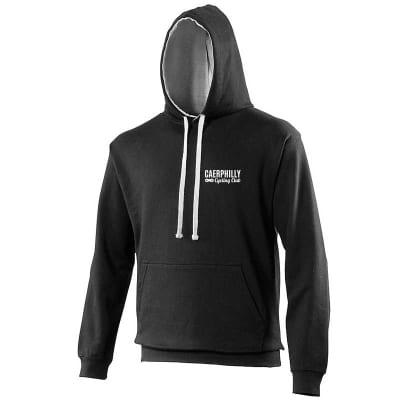 HoodieBlack_CaerphillyCycling2019