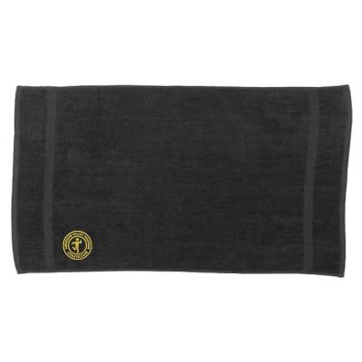 AberdareAthletics_Towel