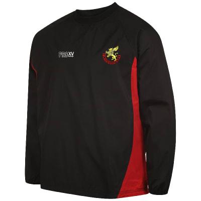 Blackwood RFC - Training Top