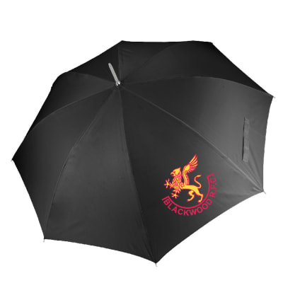 Blackwood RFC - Umbrella