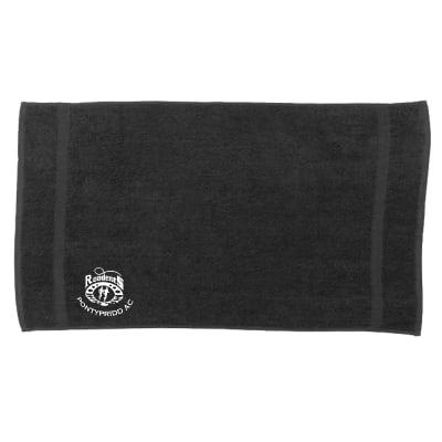 Roadents_Towel