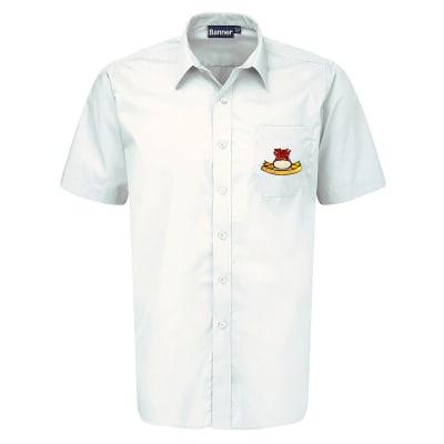 IslwynSchools_DressShirt
