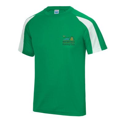 BrynbachRC - Cool T-Shirt