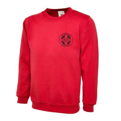 St Gwladys Primary - Sweatshirt