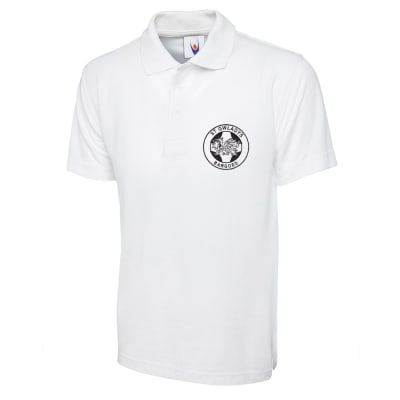 St Gwladys Primary - Polo Shirt