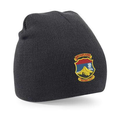 Brynmawr RFC - Beanie