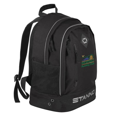 ParcBrynBach_BackPack
