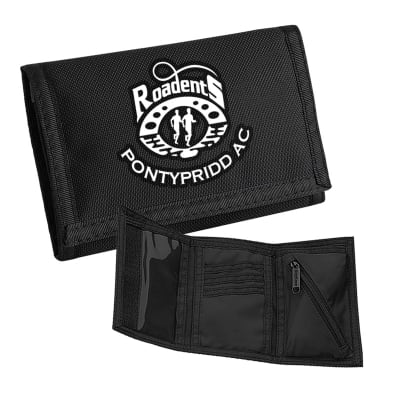 Roadents_Wallet
