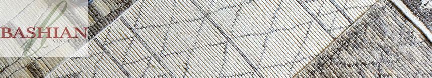 Bashian Area Rugs