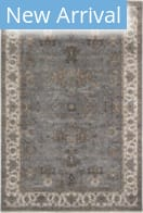 Amer Antiquity ANQ-11 Gray Area Rug