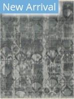 Amer Dazzle DAZ-4 Slate Area Rug