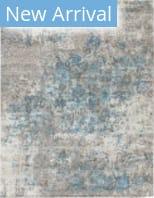 Amer Essence ESS-2 Blue Area Rug