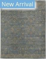 Amer Kohinoor KOH-6 Blue Area Rug