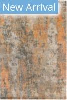 Amer Mystique MYS-14 Orange Area Rug