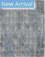 Amer Pearl PEA-12 Blue Area Rug
