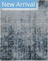 Amer Pearl PEA-7 Blue Area Rug