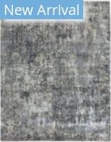 Amer Zenith ZEN-1 Gray - Blue Area Rug