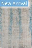 Amer Zenith ZEN-11 Blue Area Rug