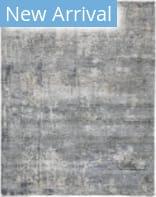 Amer Zenith ZEN-41 Silver Area Rug