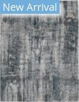 Amer Zenith ZEN-52 Graphite Area Rug