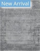 Amer Zenith ZEN-86 Gray Area Rug