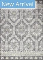 Bashian Verona R130-LC163 Taupe Area Rug